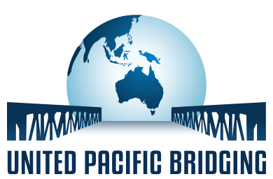United Pacific Bridging